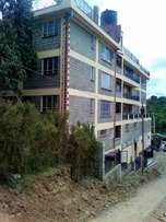A decent 3 Bedroom for sale in Maasai Lodge stage Ongata Rongai
