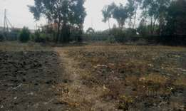 Hot Land for sale Kitengela near Acacia area