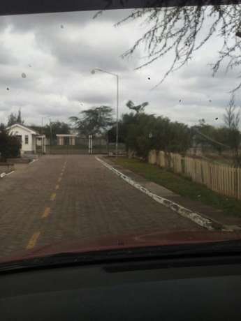 Bungalow to Let Athi River - image 1