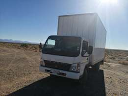 Truck for hire call now low prices