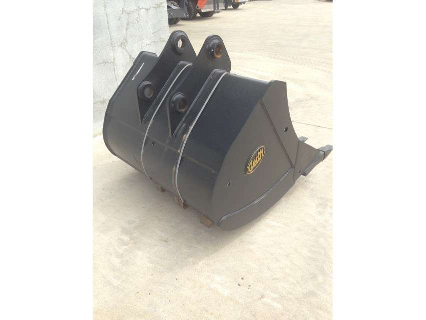 Geith H30-1600 CATERPILLAR 318 / 320 / 322 - JCB 160 / 175 / 18... - image 2