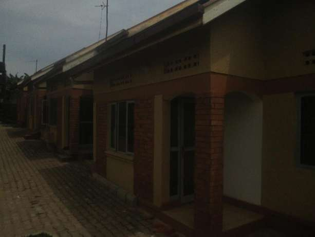 Nice deal 4 rental units for sale in Namugongo at 230m Wakiso - image 3