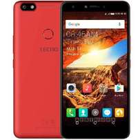Get Tecno Spark Plus K9 Delivered to you Today