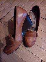 Луцк - Жіноче взуття - OLX.ua 26081ca07c3c1