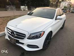 Very cheap toks Mercedes E350 with full duty