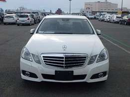 Mercedes Benz C300 new imported on sale.