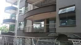 3bedroom apartment plus Dsq for rent