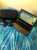 brand new HP 250 G3 with bag