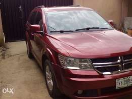 Dodge Journey for sale!