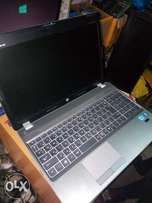 Clean Direct UK used HP probook 4530s core i5