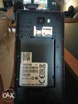 tecno y6 for sale