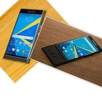 BlackBerry priv brand new sealed