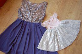Платье нарядное мама+дочка Family look d4fa13262562a
