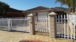 To Rent Townhouse,Welgelegen ,Parow