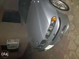 Clean BMW for sale