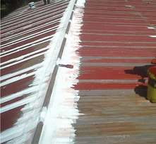 Affordable Waterproofing Solutions