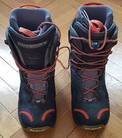 Nowe Buty 25 Sporty zimowe OLX.pl strona 29