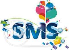 Start Your Own Bulk Sms Business Now
