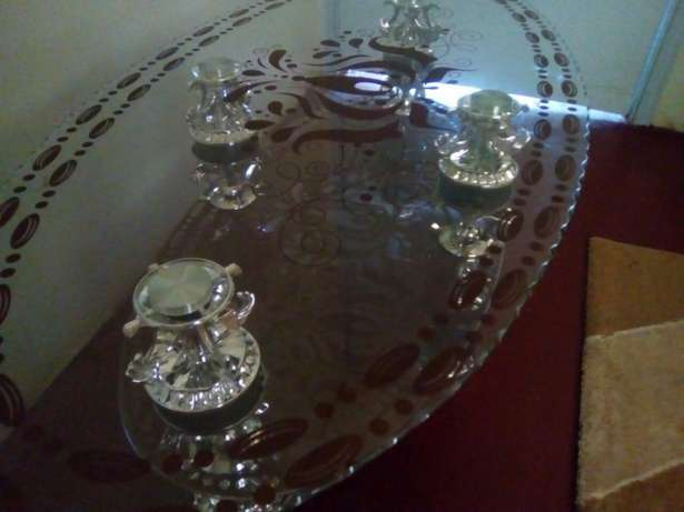 New arrival table Githurai - image 2