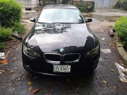 BMW 328i 2009 for sale no issue