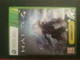 A Few XBOX 360 GAMES for Sale