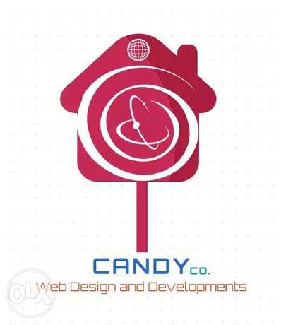 Web design and development with best quality and functionality