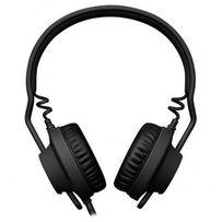 Нові навушники AIAIAI TMA2 DJ preset 8eba292cf064e