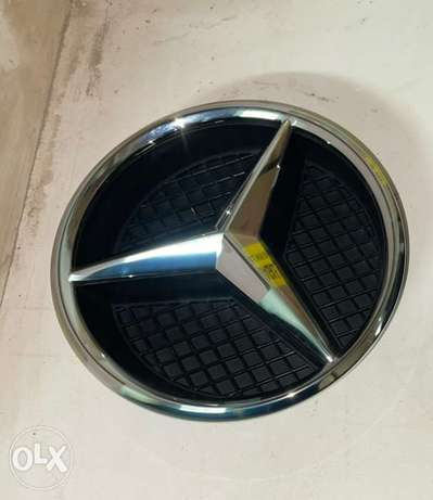 For sale Mercedes SL and GL And other model 2016