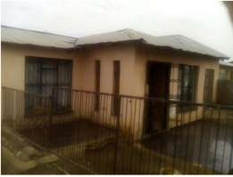 This is once in a while listing, if you believe in property.conta Ephy