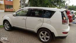Quick sale.2007, 134kms in mint condition. Price very negotiablr