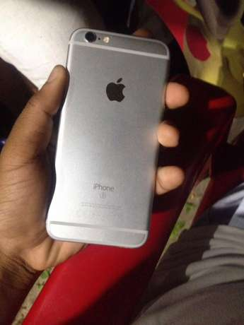 Iphone 6s 64gb (mint condition) Mombasa Island - image 1