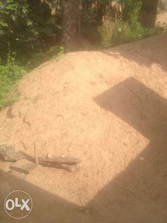 Sharp Sand for sale Ibadan South West - image 2