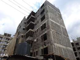 Kitisuru View Apartment -3 Bedroom Lavish Development