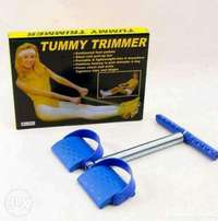 Brand New Tummy Trimmer at Don's Household