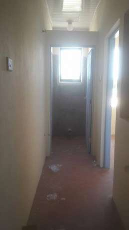 READY 2 Bedrooms Maisonatte Available at ksh 1.5m Mtwapa - image 4