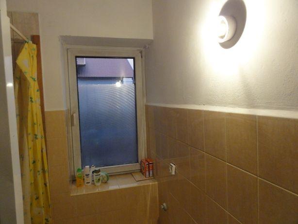 Pokój 16m2 Kuchnia łazienka Parking Toruń Olxpl