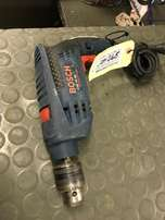 Bosch GSB 16 RE drill (CS960)