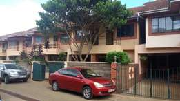 Lavington Magnificent 5bedroom plus Dsq Town house