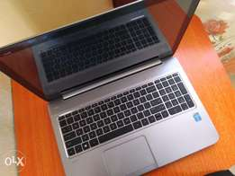 Hp envy touch smart i5 700GB touch screen