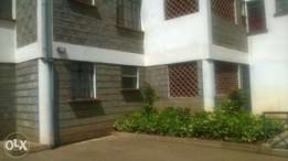 3 br penthouse to let in kileleshwa for 65k