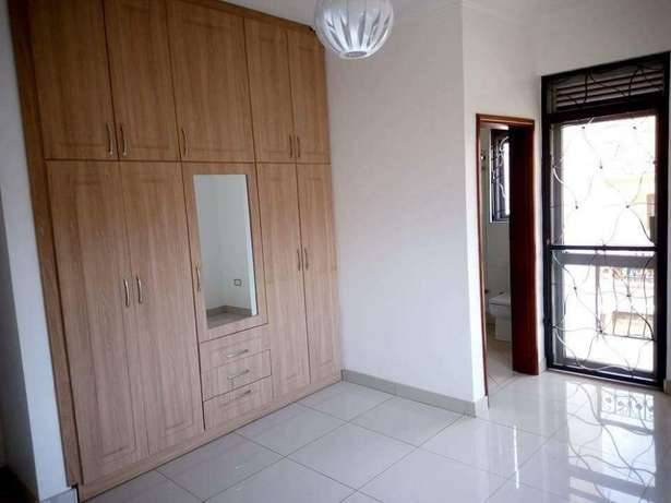 6 bedroom house for sale in Runda Runda - image 6