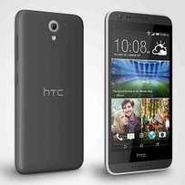 HTC Desire 620G dual Sim,8MP+5MP Camera,Brand New Sealed Free d