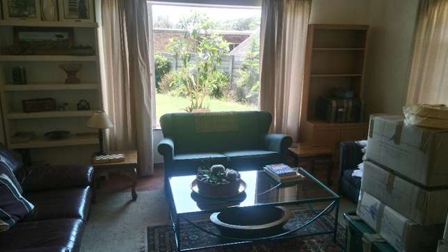 Stunning Family Home - URGENT SALE!! Nylstroom - image 3