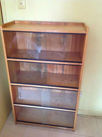 BRAND NEW Household/Office Cupboard FOR SALE!! Ongata Rongai - image 2