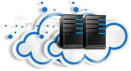Web Hosting and Cloud Services from Sites for Sure