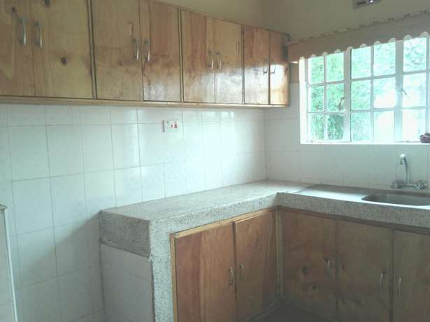 House for sale in kajiado Kajiado Town - image 3