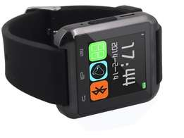 New U8 Smart Watch for Android Smart phone