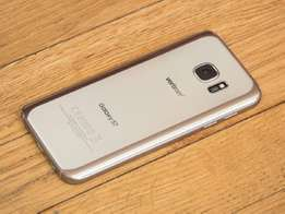Brand new sealed samsung s7
