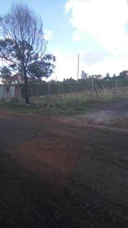 Plot for sale Eldoret East - image 2