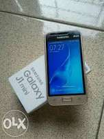"Samsung J1 Mini ""Pristine Condition"" for sale"